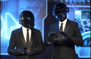 Daft Punk : Romanthony, chanteur de 'One more time', est mort