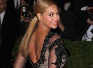 Beyoncé : Enceinte ou pas, elle dévoile ''Grown Woman'', son nouveau tube !
