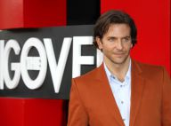 Very Bad Trip 3 : Ultime gueule de bois pour Bradley Cooper et ses potes