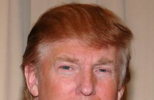 Donald Trump, ce milliardaire qui fait encore et toujours fortune !