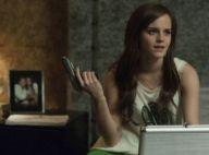 The Bling Ring : Sofia Coppola transforme Emma Watson en voleuse sexy