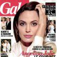 Magazine Gala du 22 mai 2013.