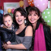 Lynette Scavo, Carole Foster, Peggy Bundy : Ces mamans cultes !