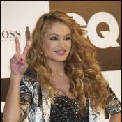 Paulina Rubio : Criblée de dettes, elle rejoint X Factor USA et peut souffler...