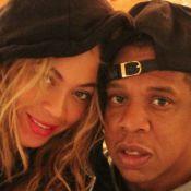 Beyoncé Knowles enceinte ? Crazy in love de Jay-Z, elle répond enfin...