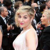 Marilou Berry amincie : L'actrice métamorphosée révèle ses secrets