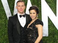 Channing Tatum et Jenna Dewan parents : Le prénom de leur fille révélé