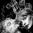 Le film Opium, réalisation d'Arielle Dombasle et hommage à Jean Cocteau
