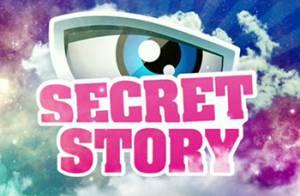 Secret Story 7 : Les quatre candidats du Before Secret révélés !