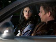 Selena Gomez : Braqueuse de charme face à Ethan Hawke dans le vitaminé Getaway