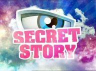 Secret Story 7 : Les 10 secrets les plus improbables des sept éditions !