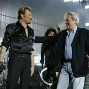 Johnny Hallyday par ceux qui l'aiment : Hommage au rockeur pour ses 70 ans