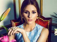 Olivia Palermo remet au goût du jour le fastueux patrimoine du royaume d'Espagne