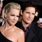 Jennie Garth et Peter Facinelli finalisent le divorce le plus cool d'Hollywood