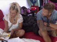 Les Anges de la télé-réalité 5 : Aurélie et Benjamin se disputent, Alban tatoué