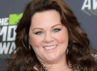 Melissa McCarthy insultée : L'actrice répond aux attaques sur son poids