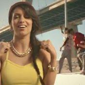 Tal : De retour avec le festif et entêtant ''Danse'' en featuring avec Flo Rida