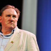 Procès de Gérard Depardieu pour conduite en état d'ivresse : l'acteur condamné