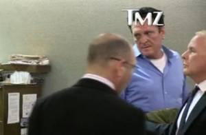 Michael Madsen condamné : La star, alcoolique, va partir se soigner en désintox
