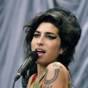 """Amy Winehouse : Révélations de son frère Alex, """"la boulimie l'a vraiment tuée"""""""