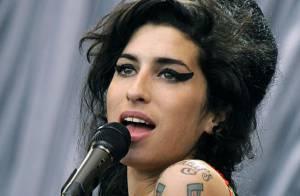 Amy Winehouse : Révélations de son frère Alex,