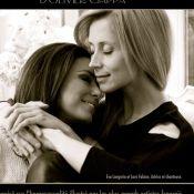 Lara Fabian amoureuse fictive : ''Eva Longoria a été incroyablement généreuse''