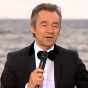 Le Grand Journal : Le tireur de Cannes condamné à la prison ferme