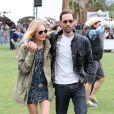 A copier : le look de festival de Kate Bosworth à Coachella !
