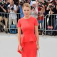 Léa Seydoux arrive au défilé Christian Dior Haute Couture le 1er juillet 2013
