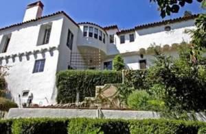 Olivia Wilde a vendu sa jolie maison de L.A. pour 2,19 millions de dollars