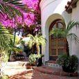 L'actrice Olivia Wilde a vendu sa maison de Los Feliz pour 2 millions de dollars.
