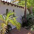 Olivia Wilde a vendu sa jolie maison de Los Feliz pour 2 millions de dollars.