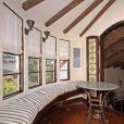 Olivia Wilde a vendu sa maison de Los Feliz pour 2 millions de dollars.