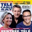 """""""Télé Cable Sat"""""""