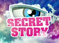 Secret Story 7 - EXCLU : Guerre des clans, nominations surprises et mariage