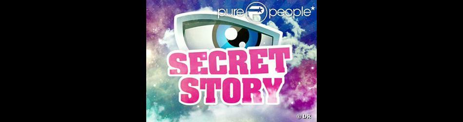 Secret Story 7 : La Maison règle ses comptes ce soir !