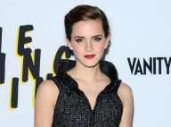 Emma Watson fan des Spice Girls : Elle aurait voulu être Emma Bunton !