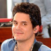 Katy Perry : John Mayer lui prouve son amour en plein concert