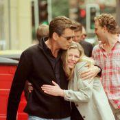 Pierce Brosnan face au cancer de sa fille : ''Il était désespéré''