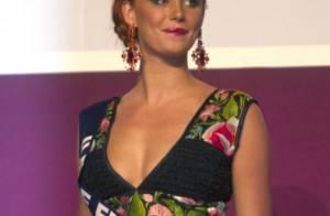 Bachelor : Deux ravissantes ex-Miss au casting de la saison 2 !