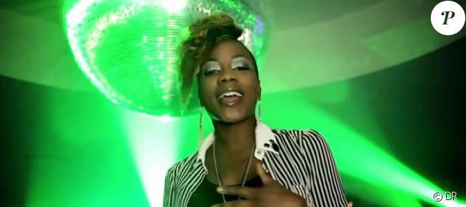 Paroles L'hymne Du Ghetto - Kayliah - Musique - Adosfr