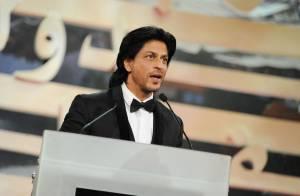 Shah Rukh Khan, papa d'un troisième enfant : Il dément l'échographie illégale