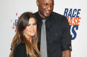 Khloe Kardashian : La maîtresse présumée de Lamar Odom insiste...
