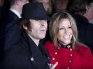 Liam Gallagher et sa fille cachée : Viré de chez lui, il aurait avoué...