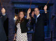 Naissance du royal baby : Un filtre anti-Kate Middleton !
