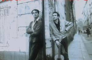 Marc Chevalier : Mort du chanteur et fondateur du cabaret L'Ecluse