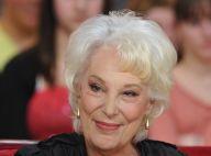 Bernadette Lafont : L'actrice hospitalisée après un malaise cardiaque