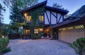 Cher s'offre une charmante maison à Beverly Hills pour 2,14 millions de dollars