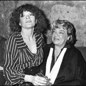 Catherine Allégret : Les blessures et le pardon de la fille de Simone Signoret