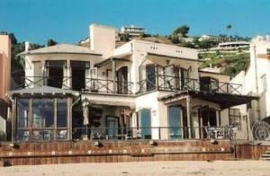 David Spade : L'ex-amant d'Heather Locklear vend sa villa pour 10,2 millions